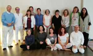 AEPY-Delegación-de-Barcelona-Mayo-2016-Conchita-Morera
