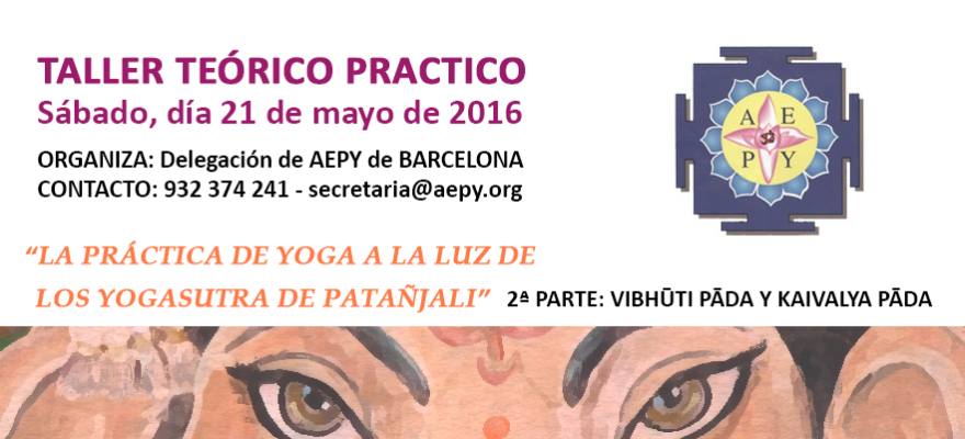 infografc3ada-conchita-morera-aepy-yoga-conferencia-barcelona1