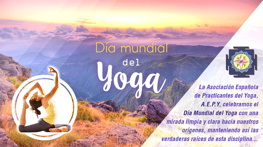 Día-Mundial-del-Yoga-AEPY---21-de-Junio