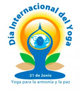 Dia-Internacional-del-Yoga---AEPY