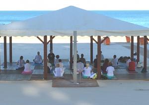 Yogaday-Cádiz-2016