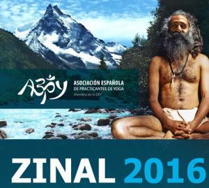 AEPY-yoga-zinal-2016