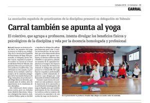 carral-galicia-yoga-aepy