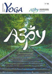 portada-aepy-88