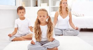 kids-yoga-aepy