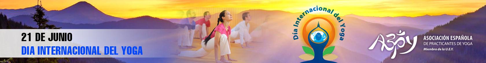 Sliders-dia-del-yoga-AEPY-2019