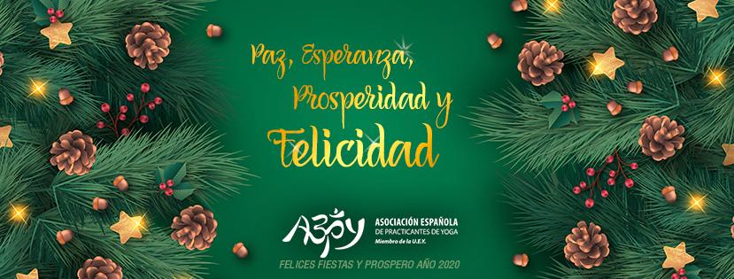Felicitación-AEPY-2020
