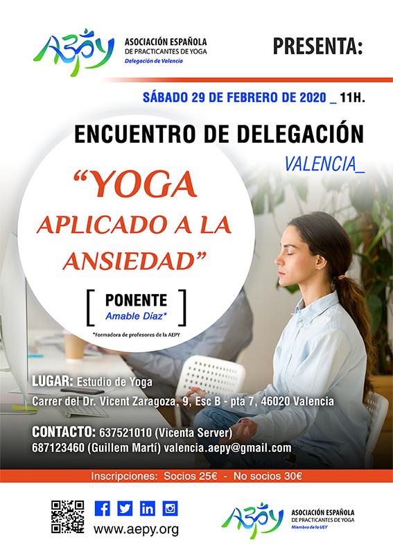 Cartel-delegaciones-AEPY-valencia-Amable-Díaz