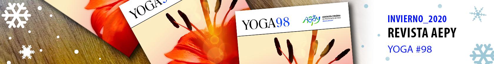 Slider-Invierno-2020-Revista-yoga-AEPY